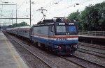 AMTK 906