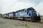 CR 6433