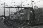 NJT 4873