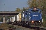 CR 6487