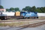 CSX 5961 - Ex Conrail