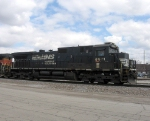 NS 8801
