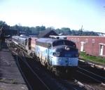 BM 4228   --  Brattleboro, VT - 1966