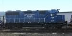 an Original Blue Mountain RR Locomotive!