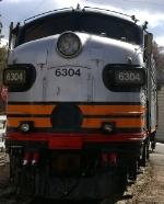 MRLX 6304