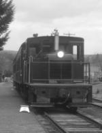 WKS 7258
