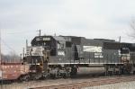 NS 6695