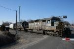 CN 5940
