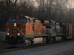 Feb 16, 2006 - Train 118