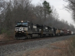 Feb 18, 2006 - Train 139