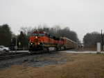 Feb 18, 2006 - Train 204