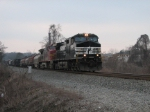 Feb 20, 2006 - Train 140