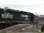 Mar 19, 2006 - NS 4619