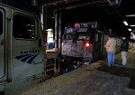 Amtrak 941 & 903