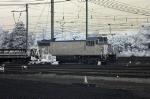 Amtrak 576