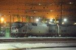 Amtrak 162 & 78