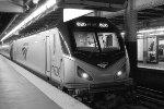 Amtrak 620