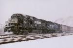NS 2514 SD-70