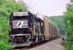 NS 3051 GP-40-2