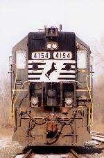 NS 4154 GP-3AC