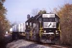 NS 4631 GP59