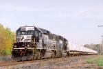 NS 4631 GP-59
