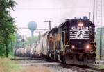 NS 5201 GP-38-2