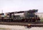 NS 5219 GP-38-2