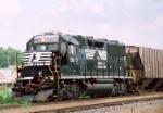 NS 5813 GP-38-3