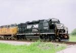 NS 5815 GP-38-3