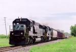 NS 6513 SD-50