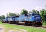 NS 6720 SD-60I