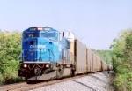 NS 6758 SD-60I