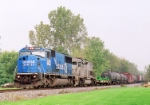 NS 6762 SD-60I