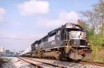NS 7114 GP-60