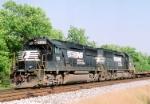 NS 7115 GP-60
