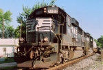NS 7122 GP-60