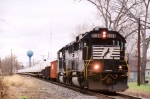 NS 7130 GP60