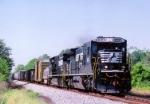 NS 8311 C40-8
