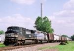 NS 8382 CW40-8