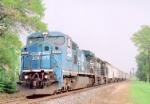 NS 8444 CW40-8