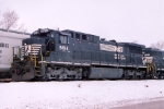 NS 8614 C39-8