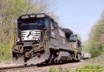 NS 8664 C39-8e