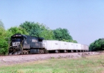 NS 8879 C40-9