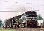 NS 8986 CW40-9