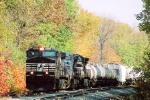 NS 9552 CW40-9