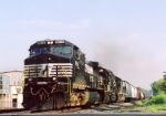 NS 9612 CW40-9
