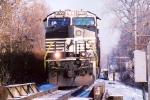 NS 9770 CW40-9
