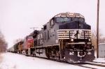 NS 9782 CW40-9