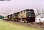 NS 9871 CW40-9 Primer